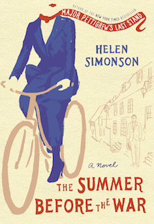The-Summer-Before-The-War-Helen-Simonson