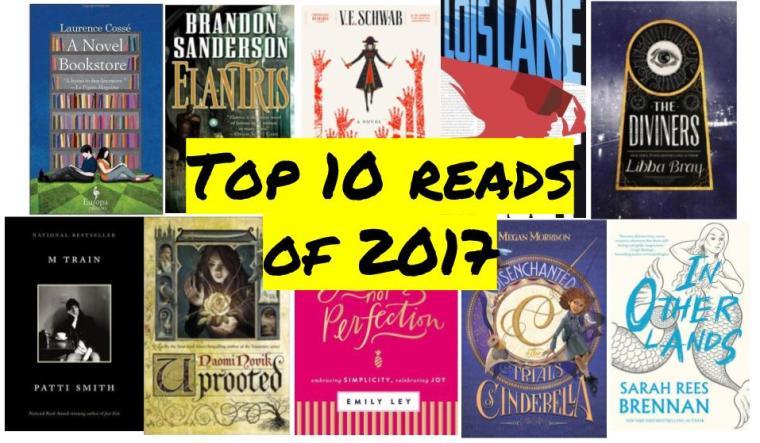 2017 Top 10 (1)