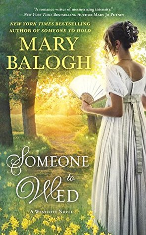 Westcott-Someone-To-Wed-Mary-Balogh