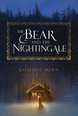 Winternight-The-Bear-And-The-Nightingale-Katherine-Arden
