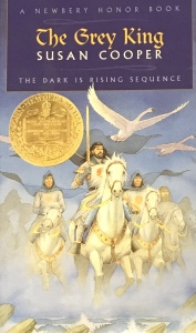 The-Dark-Is-Rising-The-Grey-King-Susan-Cooper