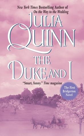 Bridgerton-1-The-Duke-And-I-Julia-Quinn