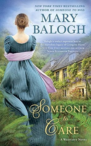 Westcott-Someone-To-Care-Mary-Balogh